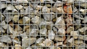 stones-207880_640(6)