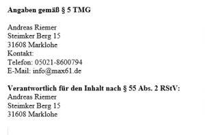 Imp2 (31)
